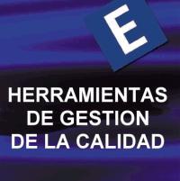 HERRAMIENTAS DE GESTION DE LA CALIDAD EMPRESARIAL