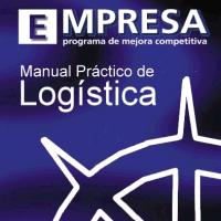 Manual Práctico de Logistica