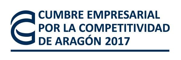 II Cumbre Empresarial por la Competitividad en Aragón