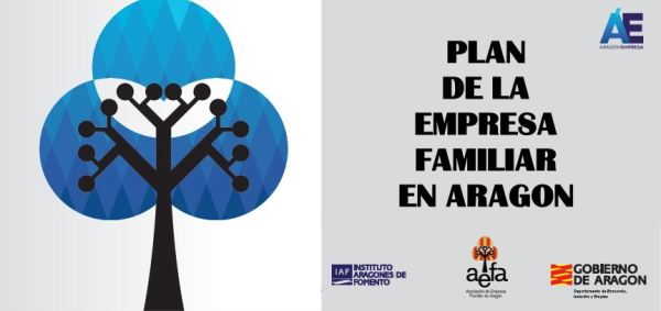 Plan de la Empresa Familiar en Aragón