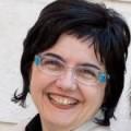 Ana Hernández Serena