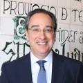 Ignacio Montaner - Endesa Aragón
