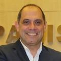 José Rébola de Panishop
