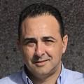 Daniel Álvarez, Industrias Pardo