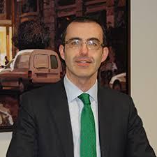 Jorge Serrats