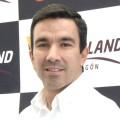 Daniel Urquizu - Technopark Motorland