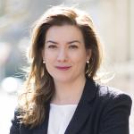 Ana Solana - Exide Technologies