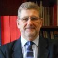 José Antonio Mayoral, Universidad de Zaragoza
