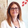 Raquel Latre, D.O. Somontano