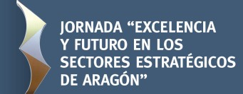 Excelencia y Futuro, Jornada 07 Noviembre 2016