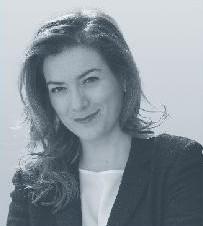 Ana Solana, EXIDE Technologies, Directivas de Aragón