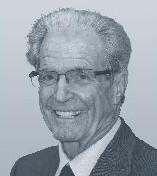 Antonio Garrigues Walquer, Fundación GARRIGUES