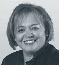 Rosa Menéndez, CSIC