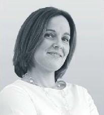 Susana Fabregas, Club Excelencia en Gestión