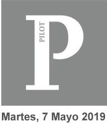 https://www.aragonempresa.com/img/paginas_web/foro-pilot-2019/foro-pilot-2019-titulo-600.jpg