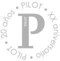 Foro PILOT XX Edición, 28 de Abril de 2021