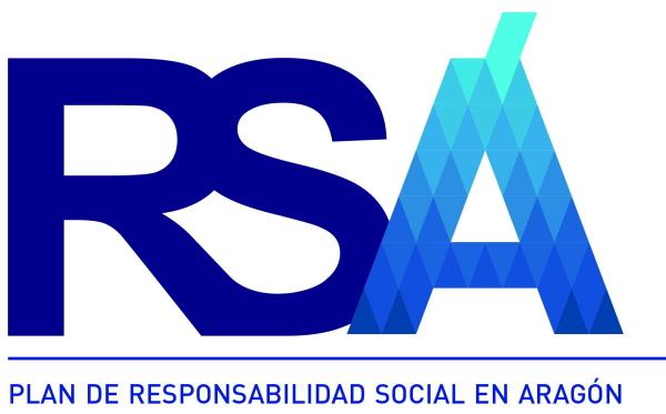 Sello RSA +
