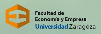 Facultad de Economía y Empresa de la Universidad de Zaragoza