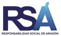Plan de RSA