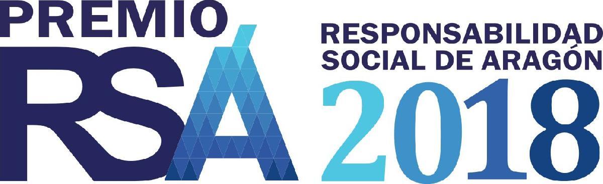 Premio de Responsabilidad Social de Aragón