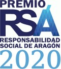 Premio RSA 2020