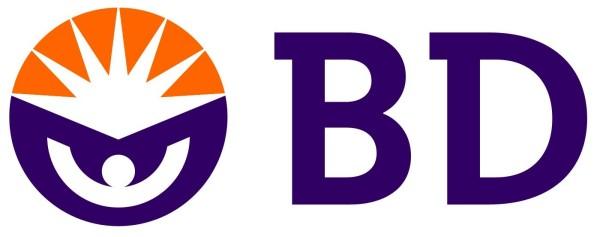 Logo BECTON DICKINSON