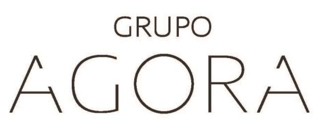 visita a Grupo AGORA, empresa Premio PILOT 2017