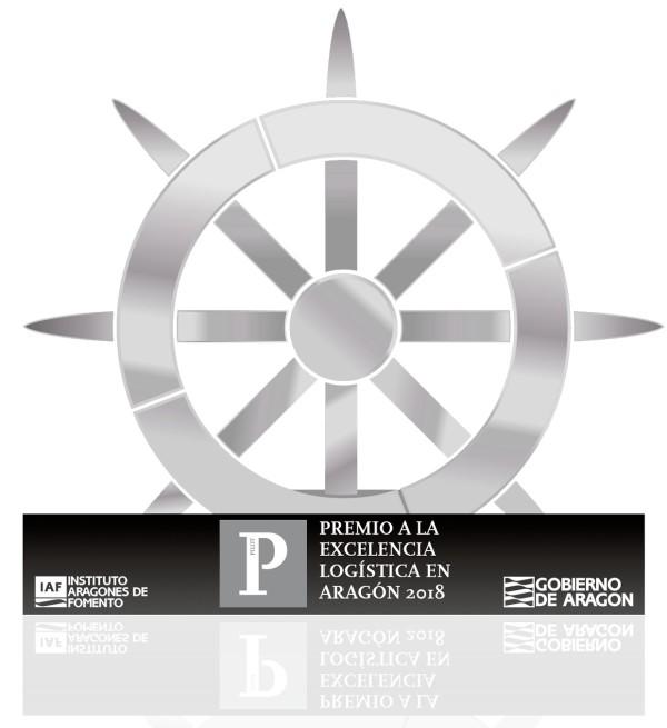 Premio PILOT a la Excelencia Logística