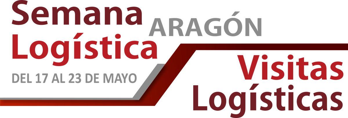 Centro Logístico Ferroviario de Zaragoza